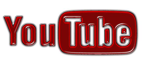 קידום סרטוני וידאו ביוטיוב