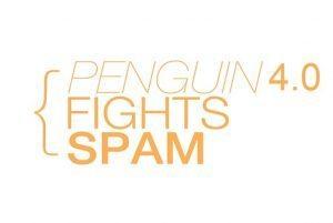 Google penguin 4.0 כל מה שעליך לדעת