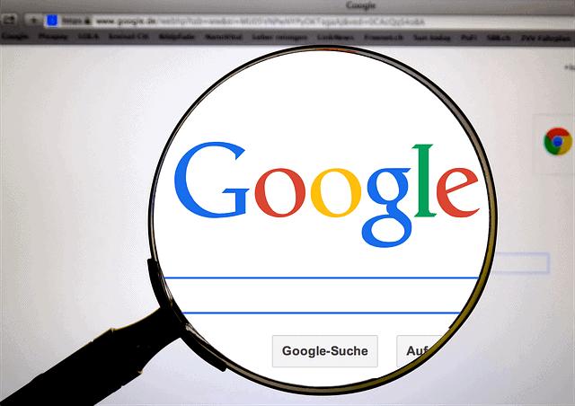 הכירו את עדכון הליבה האחרון של גוגל - Medic