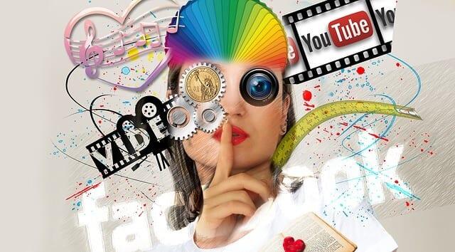 פרסום ביוטיוב הפרסום האידיאלי באינטרנט