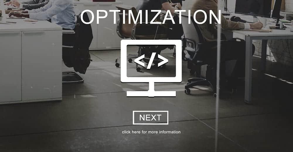 5 תוספי אופטימיזציה להקטנת גודל תמונות - שיפור מהירות האתר