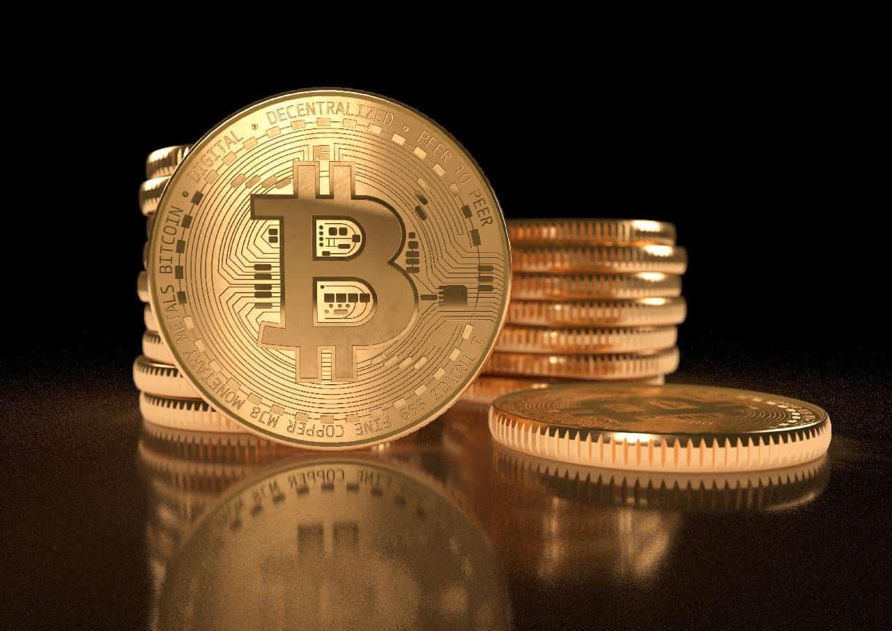 מטבעות דיגיטליים – מה זה בכלל?