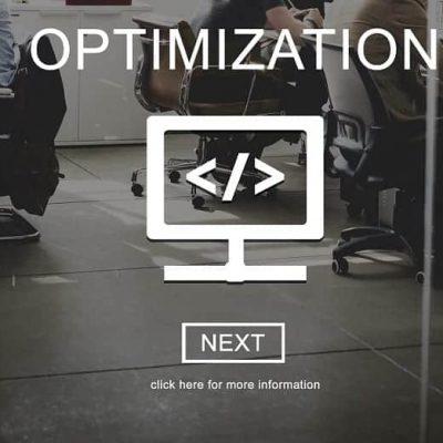 5 תוספי אופטימיזציה להקטנת גודל תמונות – שיפור מהירות האתר
