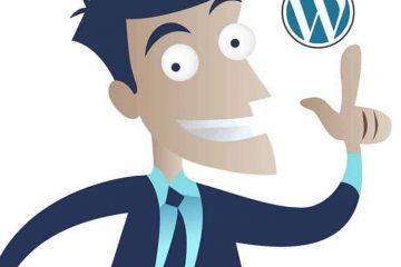 כיצד לבחור את האחסון הטוב ביותר לאתר WordPress?
