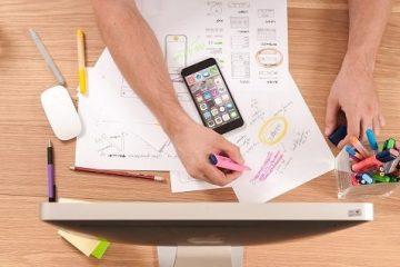 2 טעויות נפוצות בבניית דף נחיתה – כיצד לתקן/ להימנע מהם