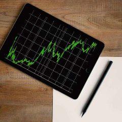 ROI – בדיקת החזר ההשקעה – (Return On Investment)