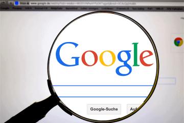 הכירו את עדכון הליבה האחרון של גוגל – Medic