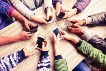 ממה להיזהר כשבוחרים חברת שיווק דיגיטלי?