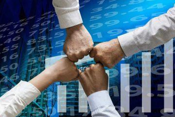 מחפשים עבודה מהבית- אולי שוק ההון מתאים לכם?
