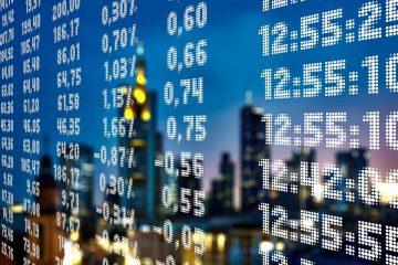 מדריך למתחילים מסחר בשוק ההון