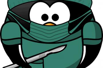 האם העדכון של Google פינגווין 4.0 בדרך?