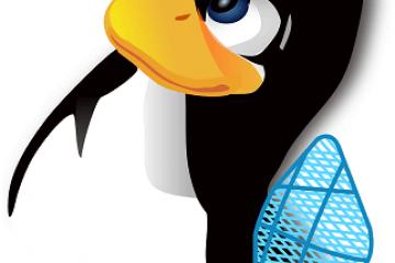 מדריך קצר: כיצד להיערך לעדכון של פינגווין 4.0?