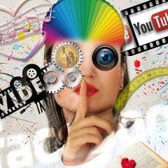 פרסום ביוטיוב האידאלי ביותר באינטרנט