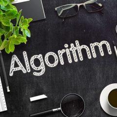 קידום אורגני – ננסה לפענח את מדדים החשובים