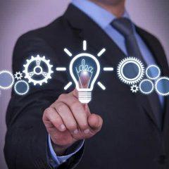 5 דרכים לקידום ושיווק אתרים באינטרנט שיעזרו לך להפוך גולש באינטרנט ללקוח שלך