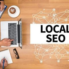 רישום העסק אתר שלך בגוגל מפות – חובה!