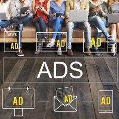 5 שאלות שחייבים לשאול לפני שמתחילים לפרסם את העסק בפרסום ממומן בגוגל