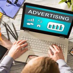 מה ההבדל בין שיווק לפרסום?