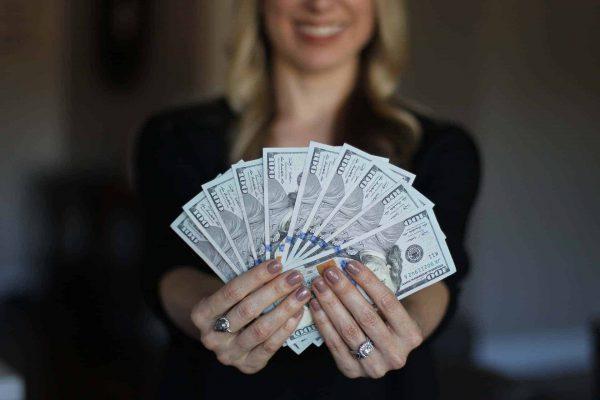 הכנסה נוספת ומציאת קריירה חדשה ומזהירה!