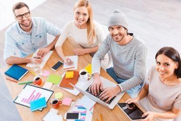 5 כללים חשובים כיצד מצליחים בשיווק דיגיטלי