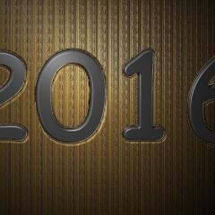 5 כלים למציאת מילות מפתח מקוריות + תובנות לשנת 2016 (מתעדכן)