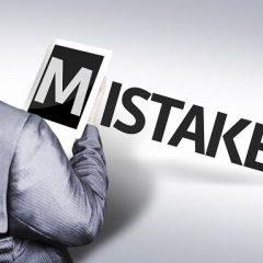 10 טעויות נפוצות בבניית קישורים והדרכים לטפל בהן
