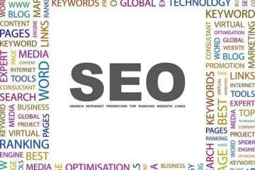 10 דרכים כיצד לייעל את SEO של האתר שלכם