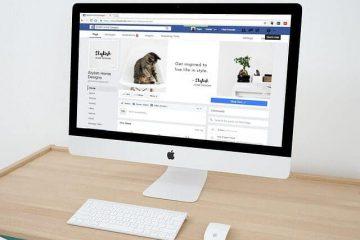 5 טיפים לשיווק נכון בפייסבוק