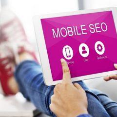 6 טיפים חשובים לקידום אתרים במובייל