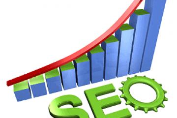 9 צעדים להתאים האתר שלכם למנועי חיפוש